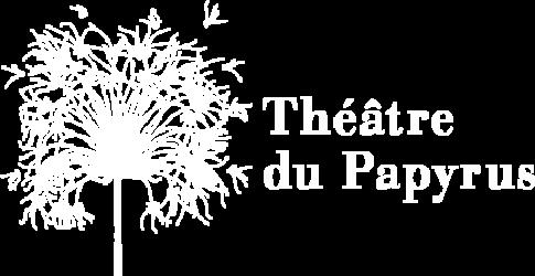 Théâtre du Papyrus
